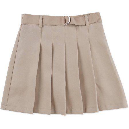 4bb77a4147 Clothing   Private Preschool Uniforms   School uniform girls, School ...