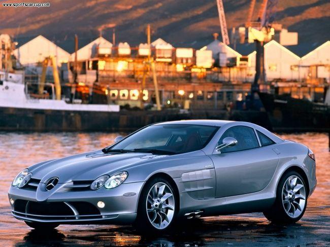 vehicles: 2010 mercedes benz slr mclaren roadster | what i want in