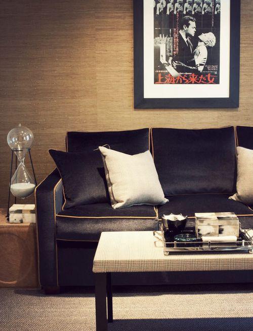 Best Projects By Dekar Designs/ Interior Design Projects  Dekar Interior  Design   Decorating Ideas