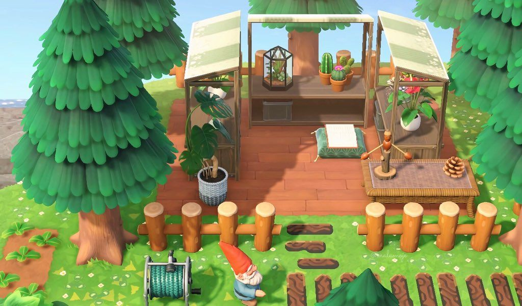 Pin on Animal Crossing: New Horizons