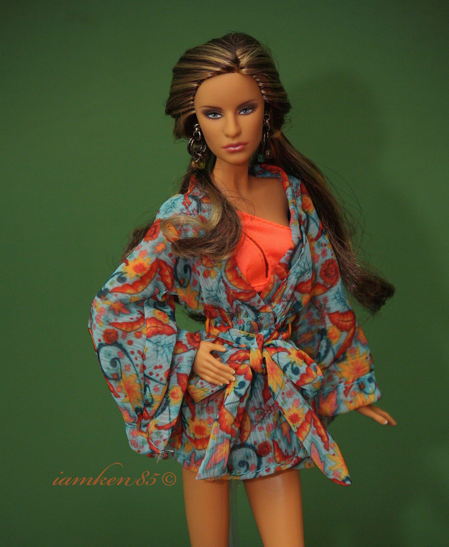Marisag ropa barbie pinterest barbie