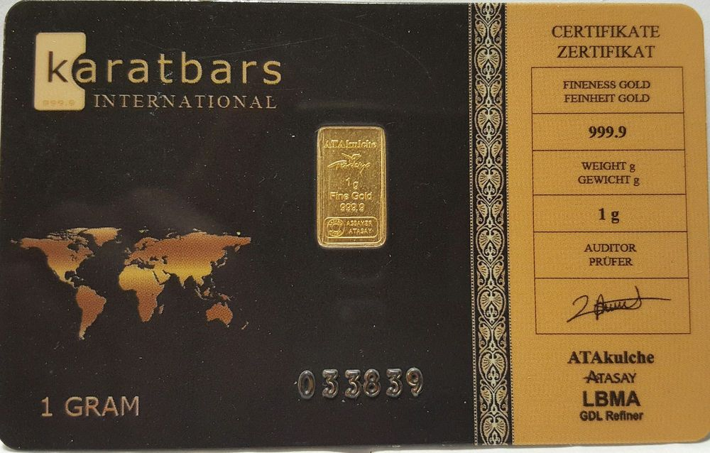 buy product bar gram tep for package in slab gold sale apmex bars