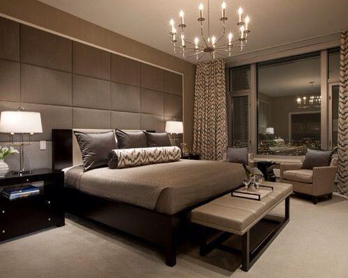 Beautiful Bedroom Set Up Luxury Bedroom Master Luxury Master