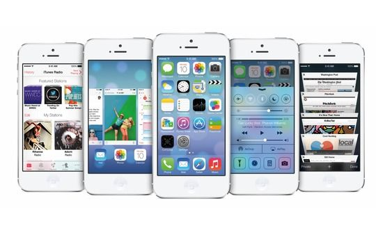 iPhone 6 release date, price and specs rumour roundup - http://newsrule.com/iphone-6-release-date-price-and-specs-rumour-roundup/