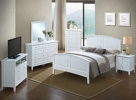 Raymour and Flanigan Search Bedroom furniture for sale