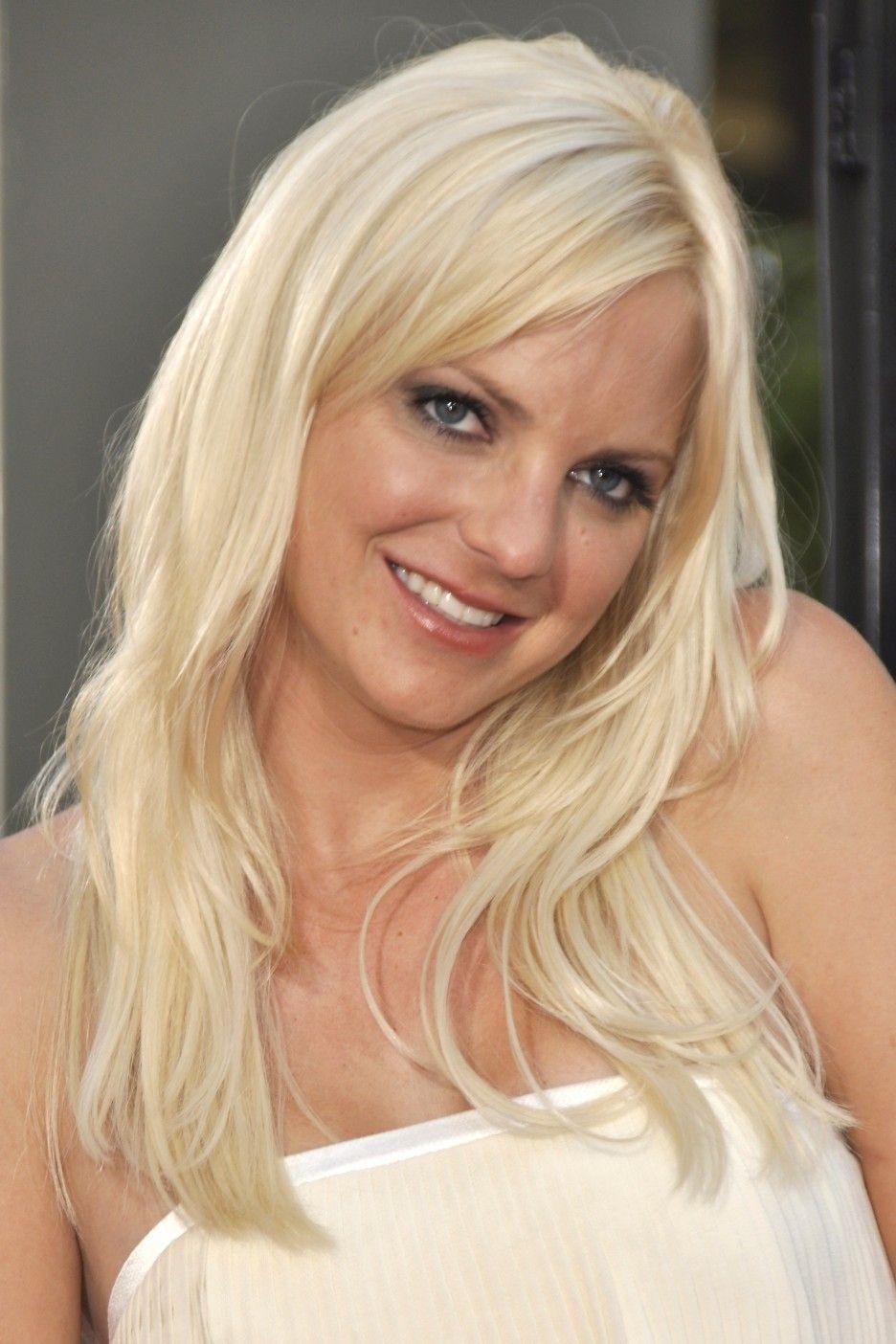 transexual blonde escort melbourne