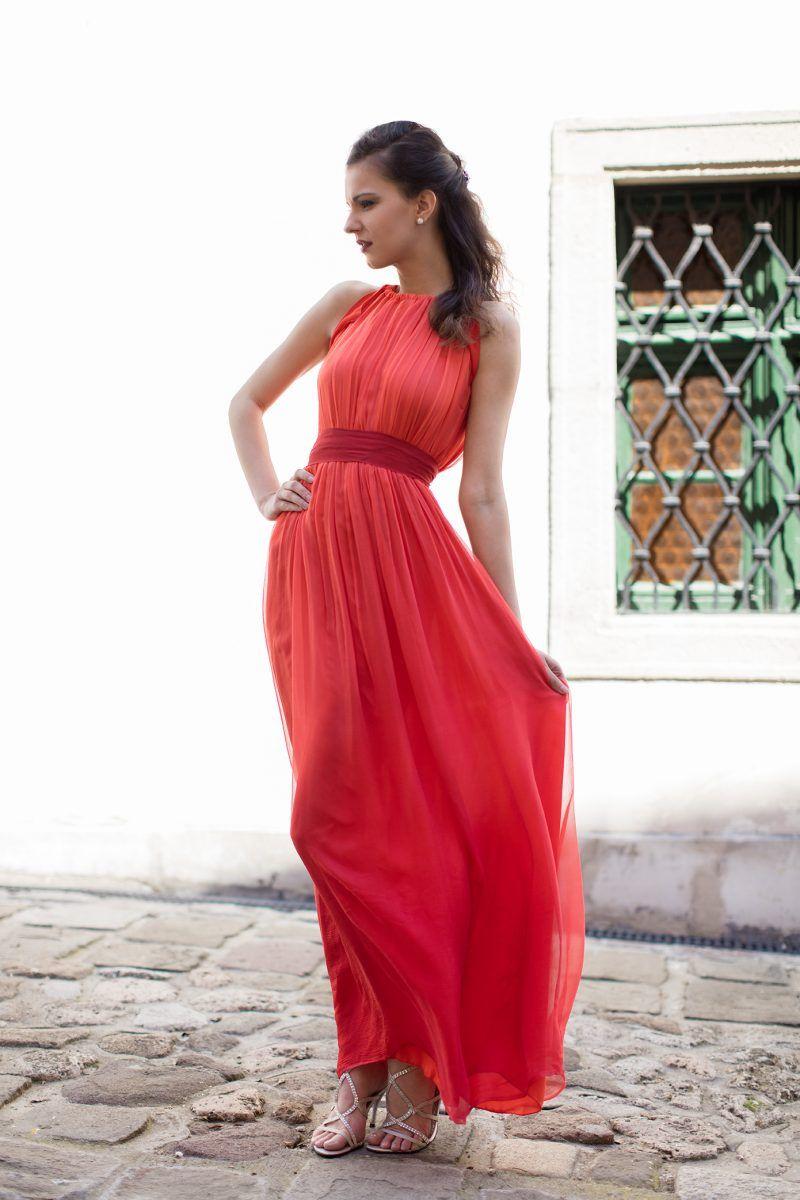 91e65ba3a9 bride dress by TiCCi Rockabilly Clothing menyecske ruha by TiCCi rockabilly  clothing | menyecske ruhák | Rockabilly outfits, Rockabilly és Clothes