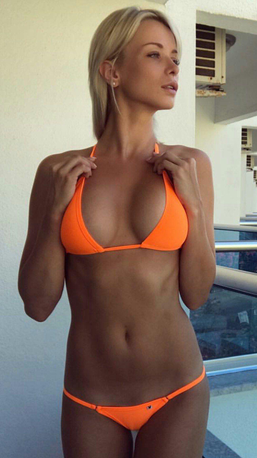 Charming Bikini Girls. Daily Pics. Sunny Beaches   Stylish Swimwear. Are  You Ready for the Summer  3dc63588a8