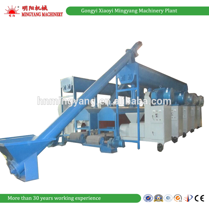Waste Wood Recycle Bamboo Charcoal Making Machine Sawdust Briquette Charcoal Making Machine Price Wood Sawdust Briquette Machine