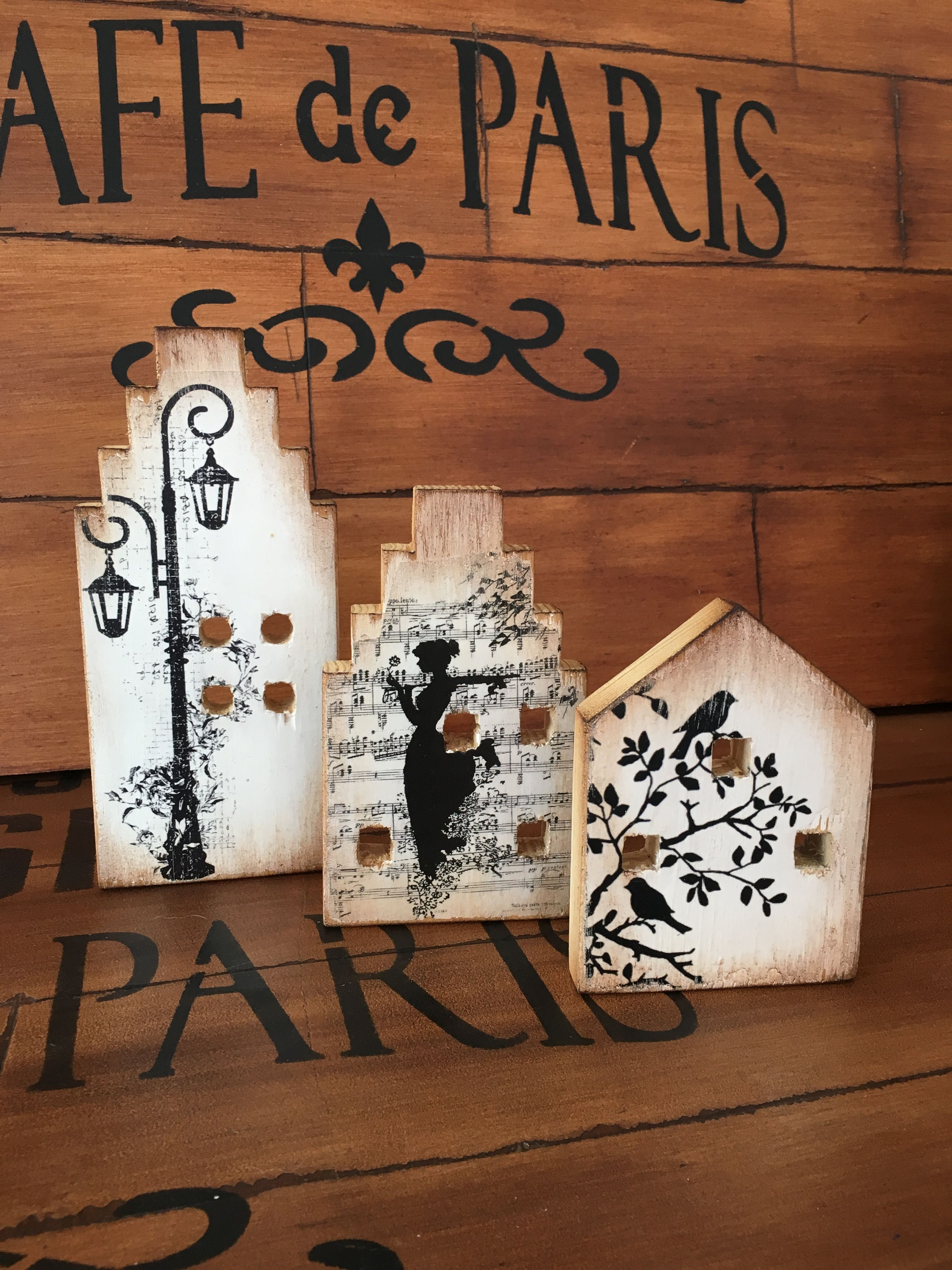 Pin By Mira Cles On Wood Work Legno Casette