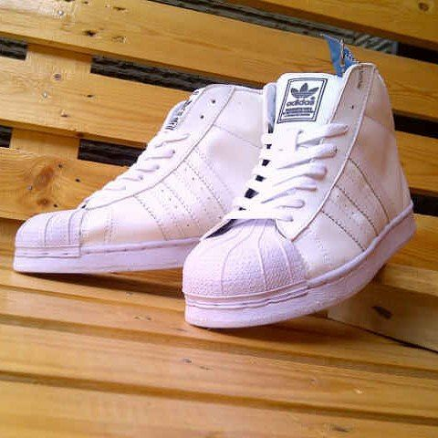 adidas superstar n 40