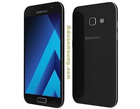 Adusamsung Com Samsung A3 2018 Harga Agustus September Oktober