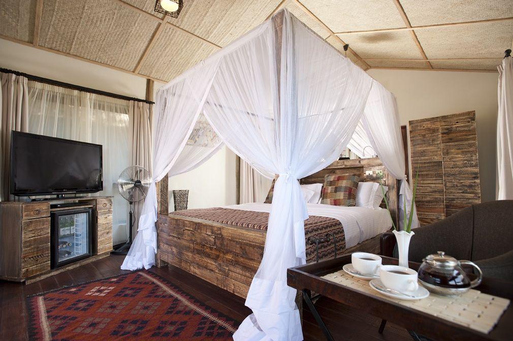 Impala Lodge  #Kenya #Impala #lodge