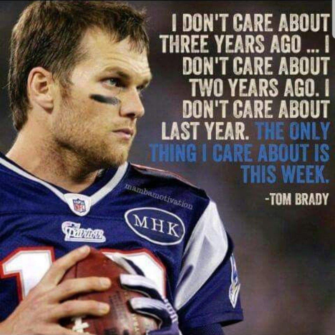 Play For Today New England Patriots England Patriots Patriots