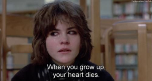 Breakfast Club Quotes Inspiration The Breakfast Club Quotes  Movies And Tv  Pinterest  Breakfast .