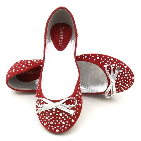 964611f6645 1000 images about red shoes on pinterest red shoes red flats and red  wedding shoes