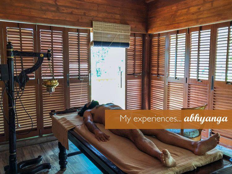 massage therapeutic arts north street