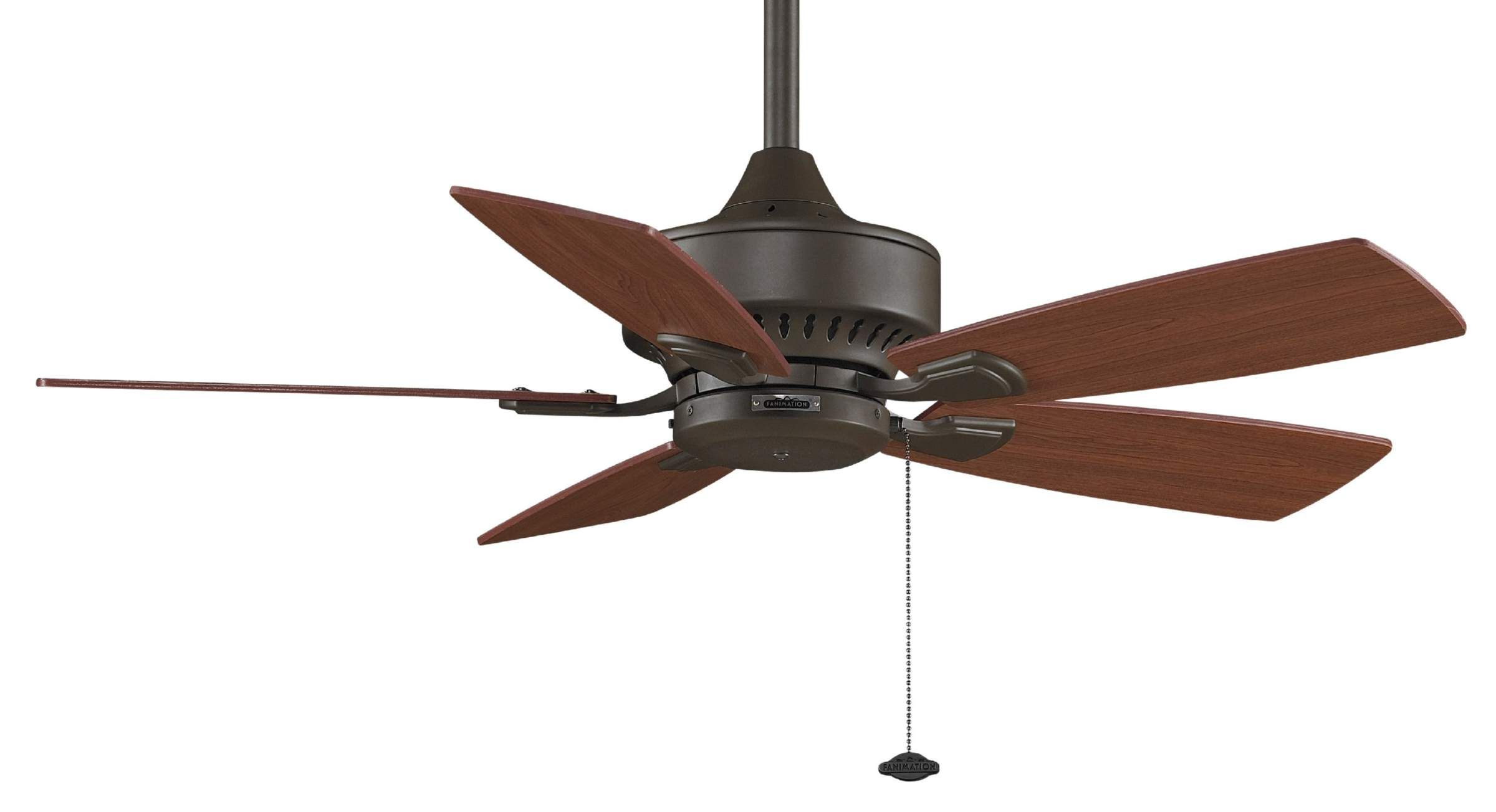 fanimation cancun 42 fp8042ob airflow rating 3943 cfm cubic feet per minute bronze ceiling fan kensgrove 72