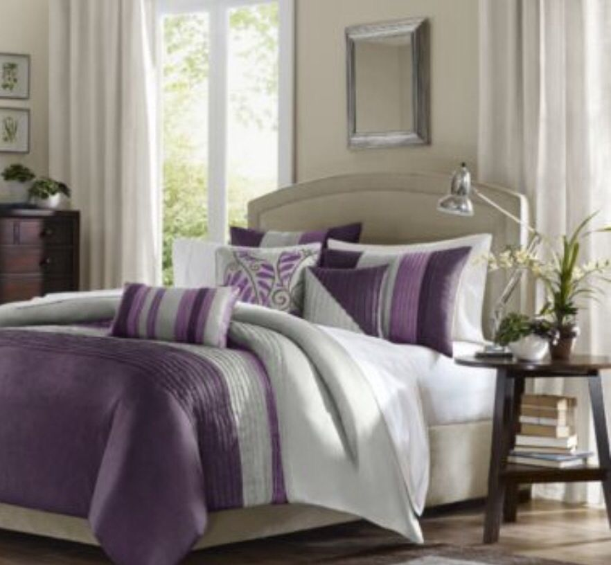 Bed Bath And Beyond Bedding Set Bed Bath Beyond Pinterest
