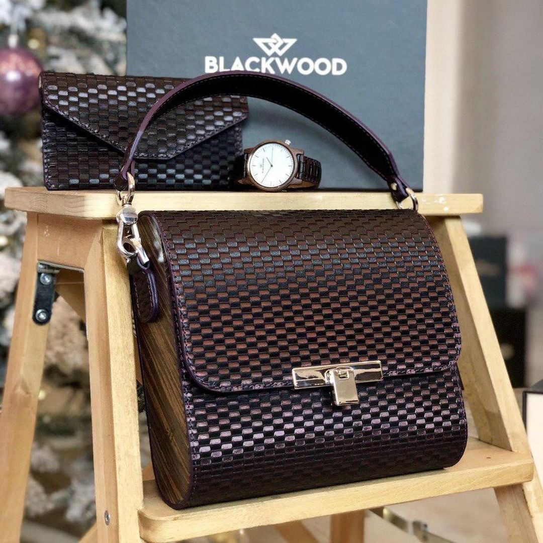 Blackwoodbags حقائب نسائية صنع يدوي قائب نسائية 2019 افكار حقائب عروس حقائب نسائية 2020 حقائب نسائية يدوية حقائب نسائية صغير Shoulder Bag Bags Hermes Kelly