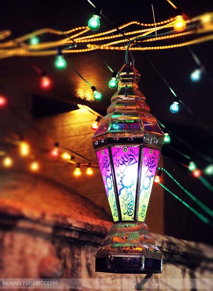 البلدة القديمه في القدس رمضان تصويري فلسطين Al Quds Jerusalem Palestine Ramadan Ramadan In Jerusalem Rawan Nd Ph Ramadan Kareem Ramadan Eid Mubarak