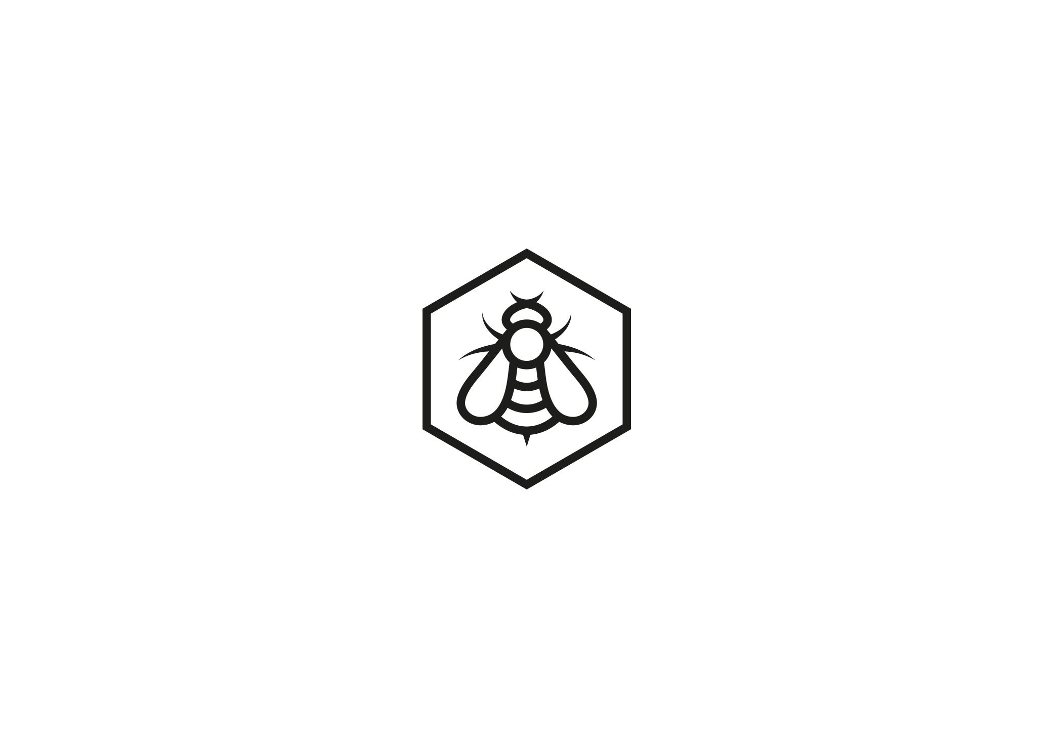 b2479366978 the bee