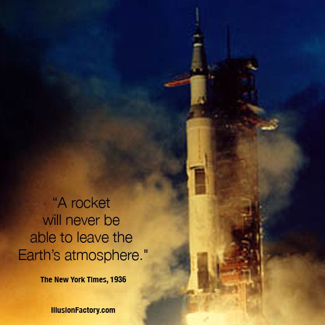apollo space program quotes - photo #22