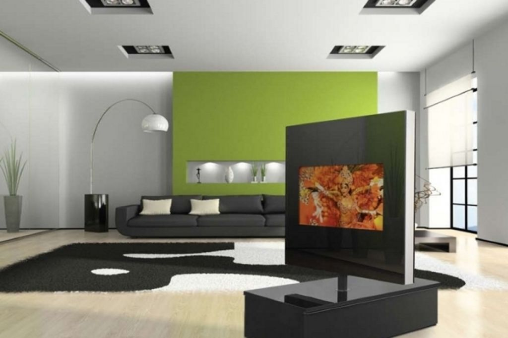 moderne wohnzimmer accessoires luxus dekoration und mbel wohnideen - moderne luxus wohnzimmer