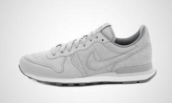 Nike - Internationalist Premium (grau)   lll MUST HAVES lll ... 4590bea63f