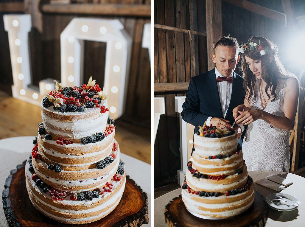 Fotograf Krakow Cztery Kadry Wyjatkowe Zdjecia Slubne Rustic Wedding Cake Dream Wedding