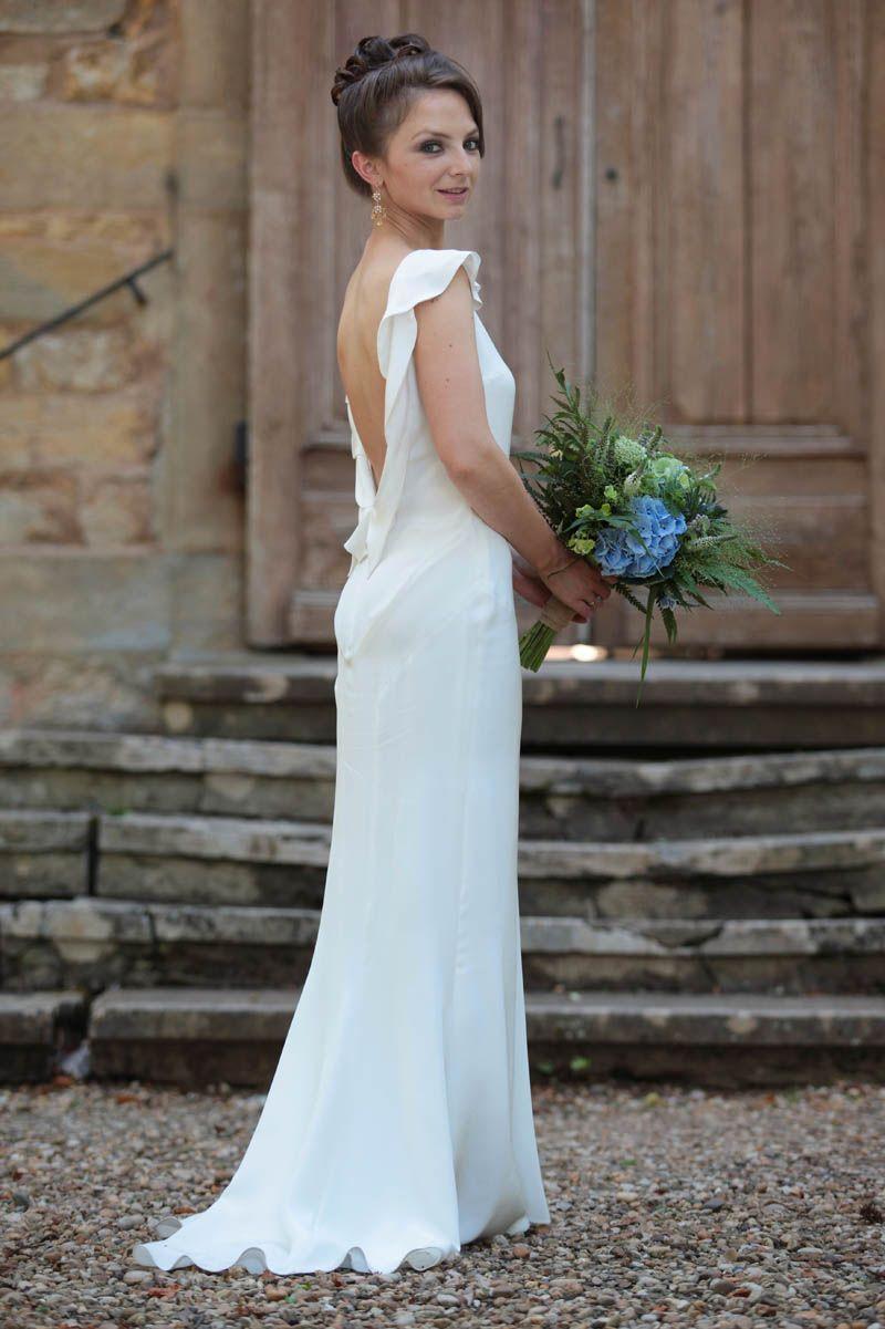 Go with the flow wedding blog wedding and weddings