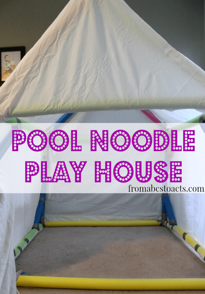 Toddler Pool Floats