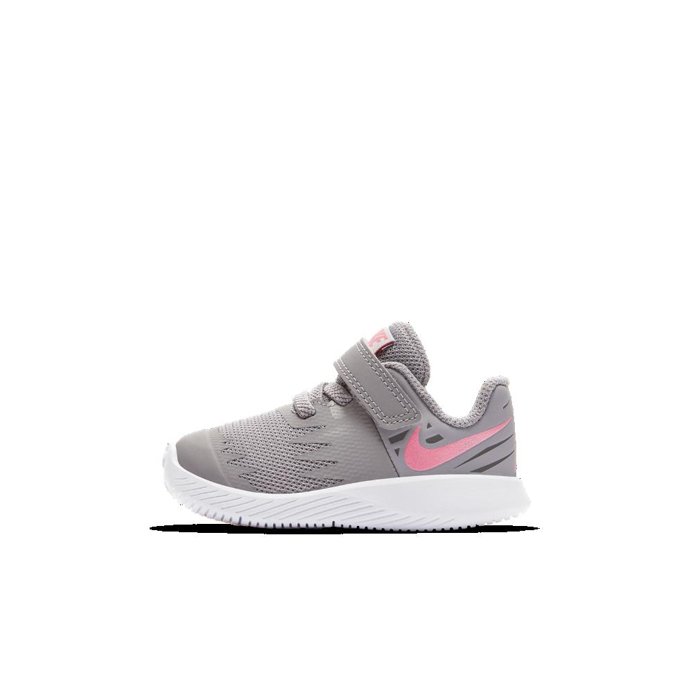 Nike Downshifter 9 InfantToddler Shoe
