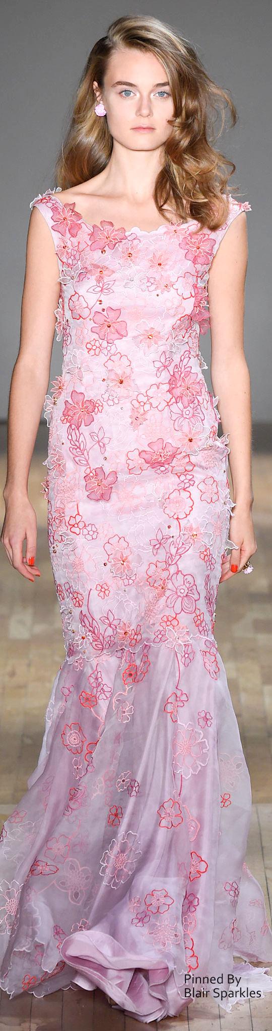 Hermosa Paquetes De Vestido De Novia Friso - Colección de Vestidos ...