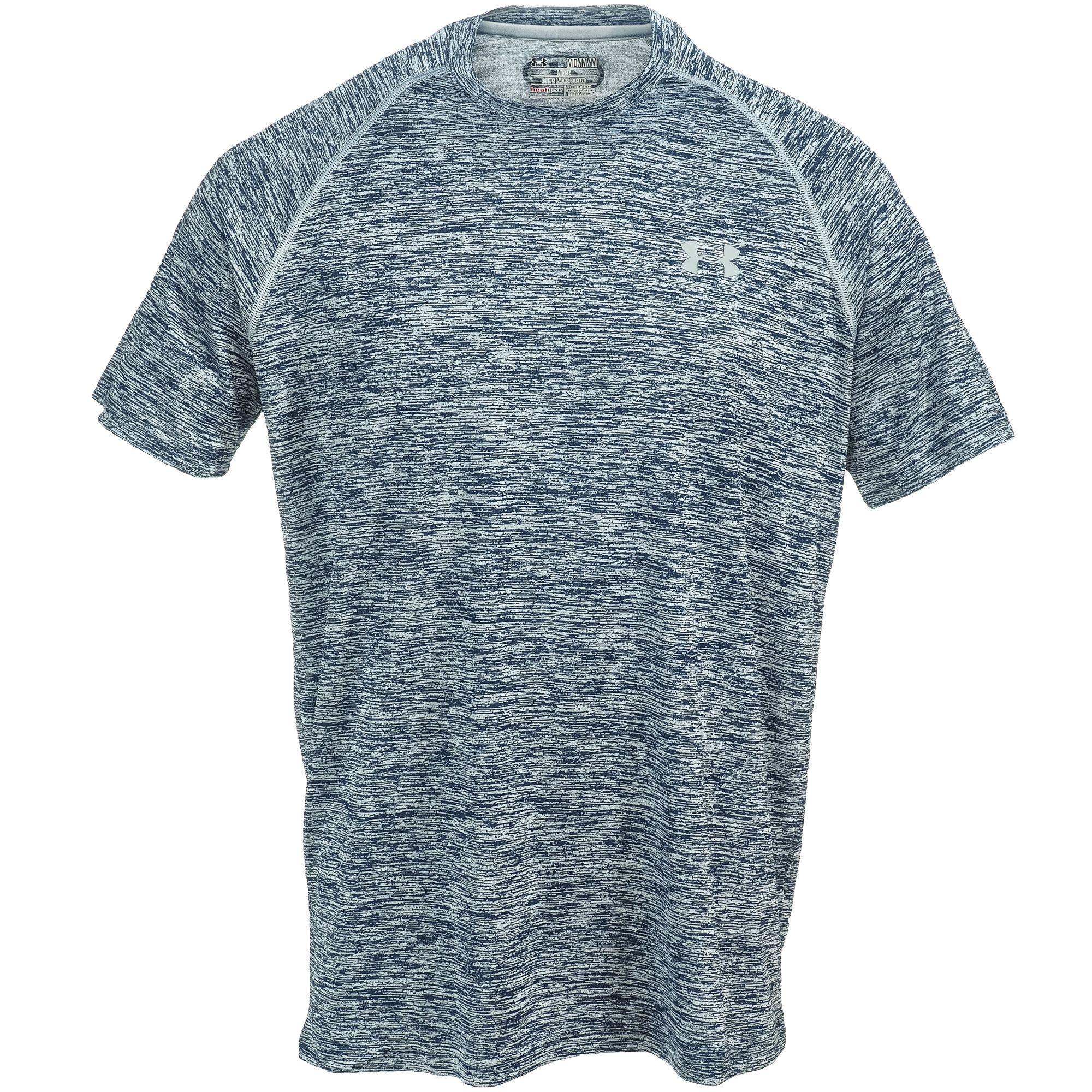 Academy Under Armour Mens Polo Shirts Rldm
