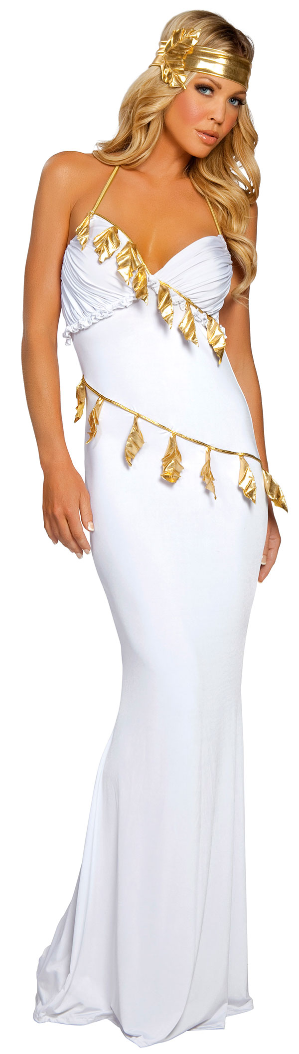 hera greek goddess costume | Greek Goddess Hera Costume ...