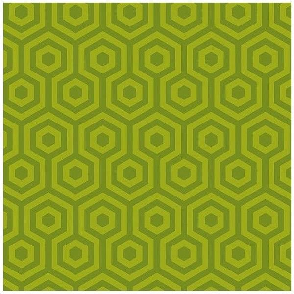 Hexagono Wallpaper