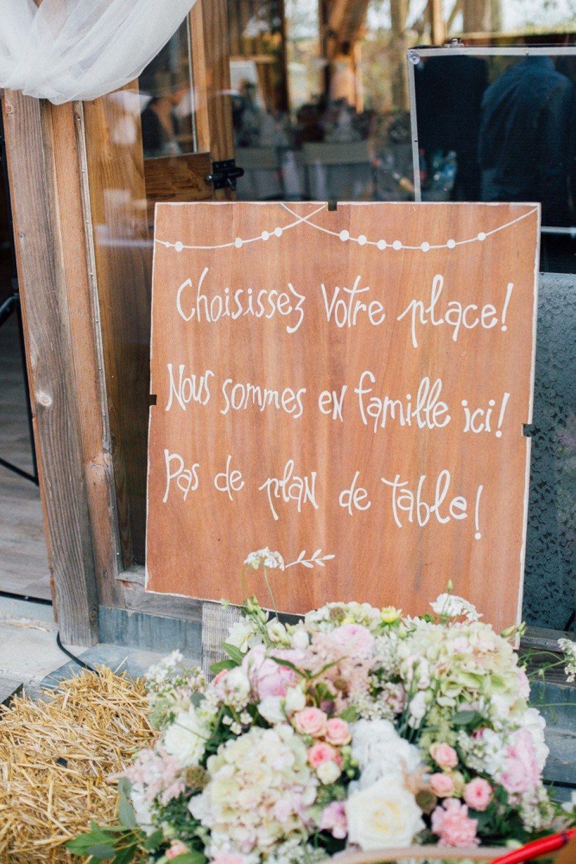 Mariage Champêtre à Langlaise Al Anniv 50 Ans Mariage