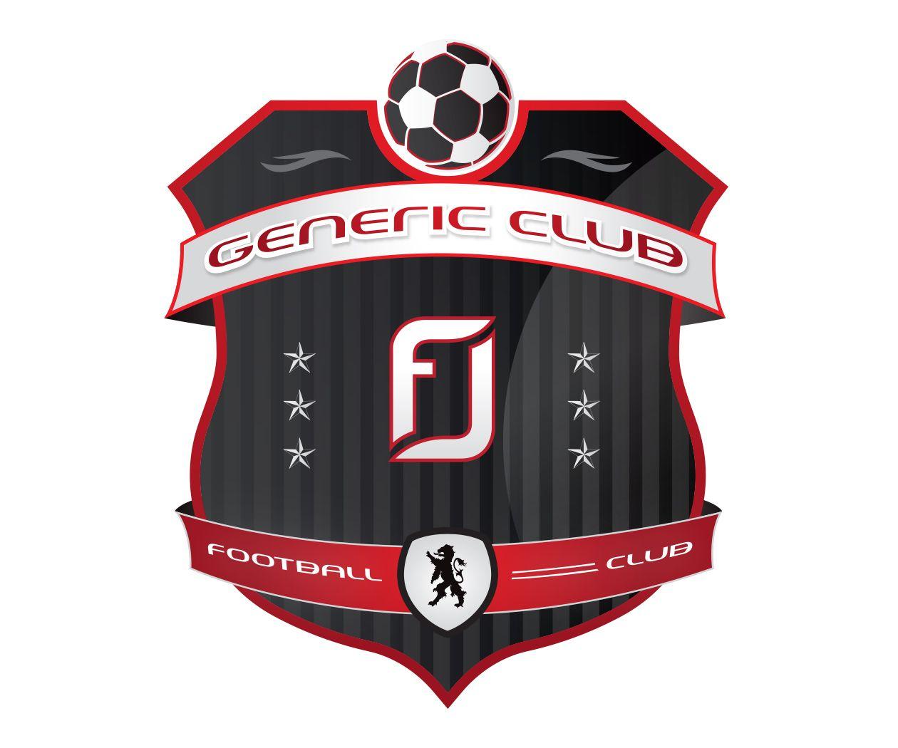 Custom Soccer Logo Design For The Greenville Legends Soccer Team By Jordan Fretz Design Sports Logo Design Logo Design Custom Soccer