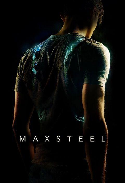 Max Steel Divulgado Novo Trailer Com Cenas Ineditas Do Filme