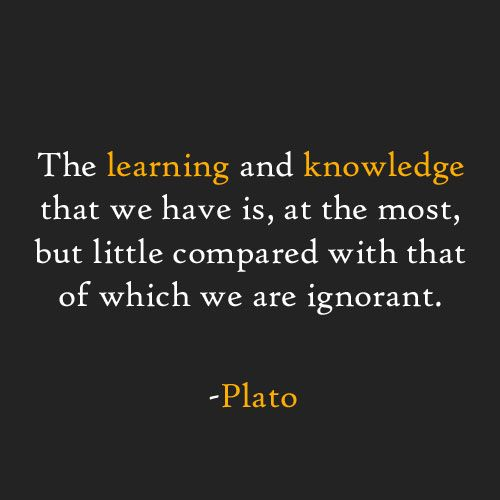 Plato Quotes Propensity For Curiosity Plato Quotes Stoic Quotes Philosophy Quotes