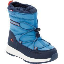Schuhe #wintergardening