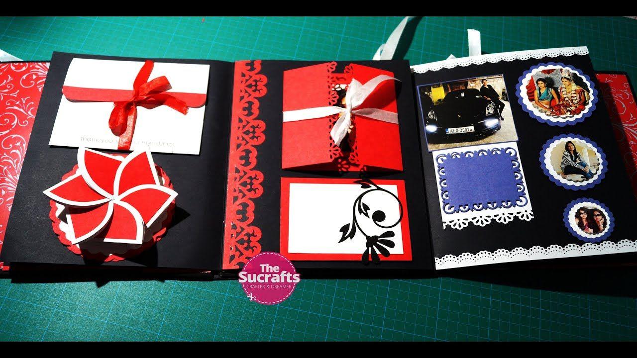28 Great Picture Of Best Friend Scrapbook Ideas Friend Scrapbook Scrapbook For Best Friend Birthday Scrapbook