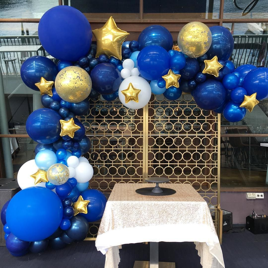 scentregroup goldstars gold allthatglitters