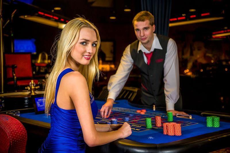 Live casino 888 отзывы скачать игру через торрент казино