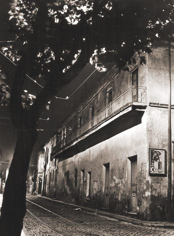 """Résultat de recherche d'images pour """"buenos aires de noche foto antigua"""""""