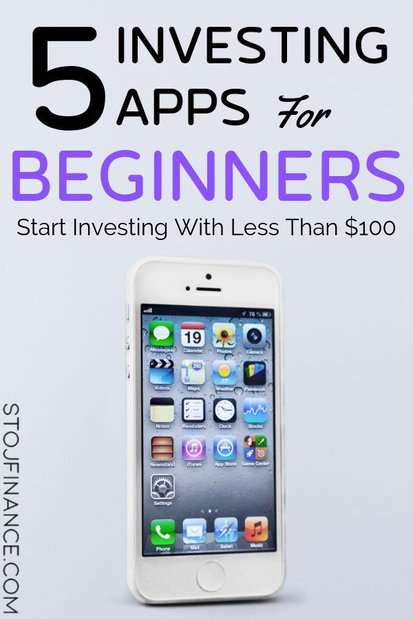 Top 3 Stock Trading Apps in Australia Top 3 Share