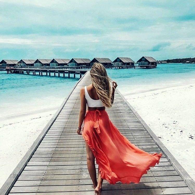 20 überraschend Trend Frisuren für Frauen #beachhoneymoonclothes