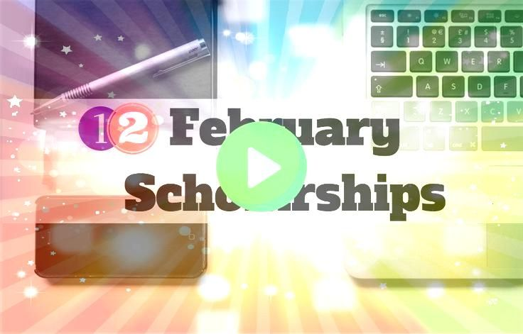 12 scholarships worth  23500 February 12 scholarships worth  23500  35 Dorm Room Hacks That Will Make Life So Much EasierThe lighting in your dorm room will be different...