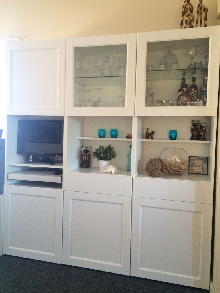 cabinet cabinets pict uncategorized display ideas modern ikea and unique unbelievable concept glass curio of
